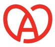 Logo marque alsace carré  pm